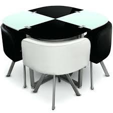 Chaise Pas Cher Table De Cuisine Pliante Avec Chaises Intacgraces