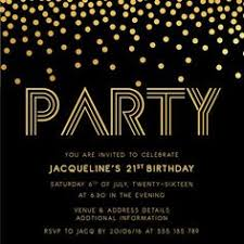 140 Best Adult Birthday Invitations Party Invitations Images In