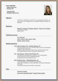 Pongo Resume Simple Pongo Resume Free Download How To Make It Resume Alanscrapleftbehind