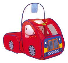 Купить палатка <b>Автомобиль Shantou Gepai</b> 100160930, цены в ...