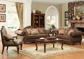 Living Room Sofa And Loveseat Sets Discount Living Room Furniture Sets American Freight And Living