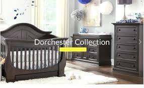 luxury baby nursery furniture. 30 Luxury Baby Nursery Furniture \u2013 Interior Design Ideas For Bedroom L