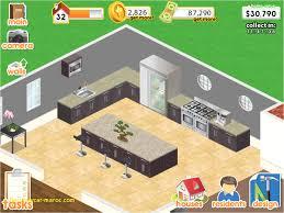 home design archives berverlycar maroc com berverlycar maroc com