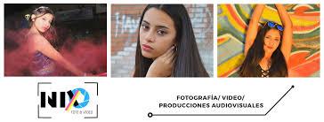 NIX fotografía y video - Home | Facebook