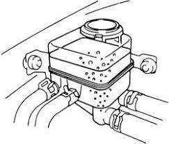 centaurplus c17 problems wiring diagrams centaurplus c27 heating drayton lp711 wiring diagram drayton zone valve actuator wiring diagram wiring diagram switched outlet wiring diagram Drayton Lp711 Wiring Diagram