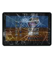 samsung galaxy tab 101 glass screen repair service jpg
