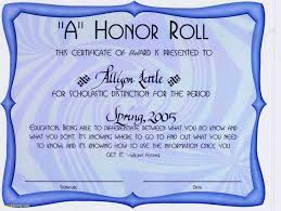 Certificate Templates Word - Arch-Times.com