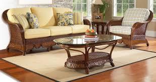 Indoor beach furniture Garden Stunning Indoor Wicker Furniture Pinterest Stunning Indoor Wicker Furniture Furniture Wicker Furniture