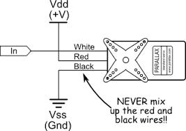 servo motor connection diagram servo image wiring servo wiring diagram wiring diagram schematics baudetails info on servo motor connection diagram