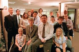 original office. \u0027The Office\u0027: Where Are The Cast Now? - NME Original Office Q
