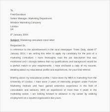 University Cover Letter Template Best Cover Letter Sample For ...
