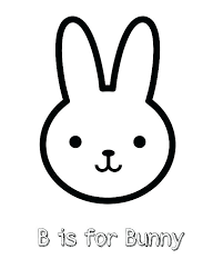 printable bunny rabbit coloring pages bunnies coloring pages coloring pages bunny printable bunny coloring pages free