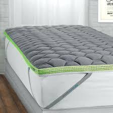king pillow top mattress. Full Size Of Mattress:pillow Topornia King Mattress Onlycalifornia Setcalifornia Pad California Pillow Top O