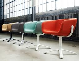 cool cool office furniture. cool office chair furniture