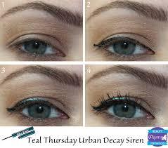 hipster makeup tutorial mugeek vidalondon