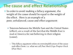 cause effect essay topics essay cause effect essays good cause  cause