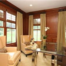 home office formal living room transitional home. home office formal living room transitional