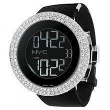 men custom breitling yellow diamond watch super avenger custom gucci i gucci mens custom diamond watch 7 25 ctw