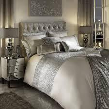 kylie minogue 100 cotton 200tc super king duvet cover bedding bed linen set