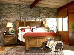 rustic bedroom decoration rustic master bedroom decor bedroom ideas rustic rustic bedroom decorating ideas modern rustic rustic bedroom decoration