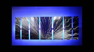 wall art design ideas sources lighted wall art youtube sample led in lighted wall on water wall art youtube with photo gallery of lighted wall art viewing 10 of 19 photos