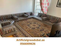 sofa bed design floor seating living
