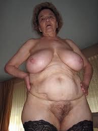 Plump nude mature free pics