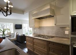 Care Of Granite Countertops In Kitchens Quartz Vs Granite Countertops Which One Is Best