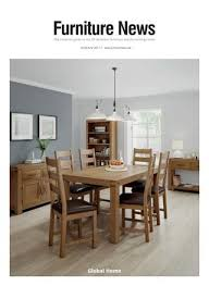 the essential guide to the uk domestic furniture and furnishings trade 339 june 2018 furniturenews net