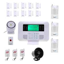 top automation rhsafetycom the diy home security no monthly fees best smart home security systems top