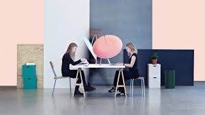 furniture for small office spaces. Furniture For Small Office Spaces
