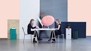 interior design for small office. Interior Design For Small Office I
