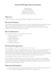 Office Manager Cv Example 8 Retail Manager Resumes Free Sample Example Format Free Operations