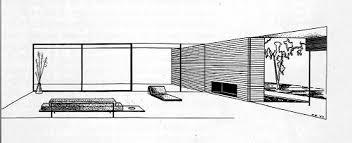 Eames House or Case Study House No      occinteriordesign KC Modern