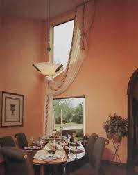 Window Treatments Ideas For Living Room Extraordinary Window Treatment Ideas HowStuffWorks