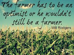 Farmers Quote