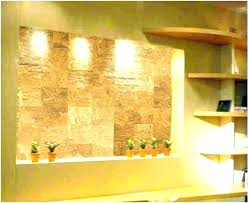 cork wall panels cork wall panels cork board sheets decorative pertaining to cork wall panels prepare