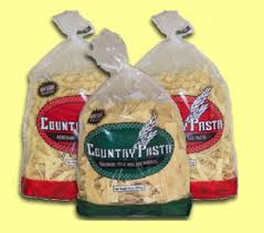 Find The Best Summer Savings On Country Pasta Homemade Style Egg Country Pasta Homemade Style Egg Pasta