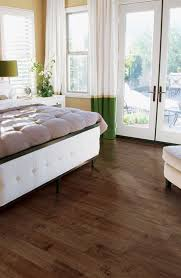 best hardwoods for furniture. PERGO Max Handscraped Laredo Maple Hardwood Floor Looks Beautiful In Bedrooms, Kitchens, Offices \u2014 Best Hardwoods For Furniture L
