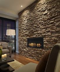 contemporary living room regarding stone plan 9 architecture white sofa design and stone wall