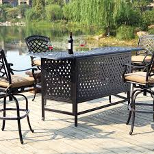 inspirations elegant design of allen roth patio furniture for with target outdoor bar sets and pardini chair cushions clearance big on
