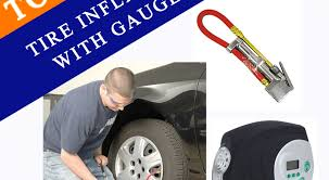 best portable tire inflator. best portable tire inflator