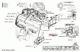 2008 chevrolet impala engine diagram data wiring diagrams \u2022 2006 impala starter wiring diagram 2000 chevy impala engine diagram data wiring diagrams u2022 rh autoglas schwelm de 2006 impala radiator diagram 2006 impala radiator diagram