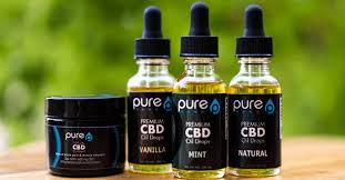 Image result for cbd-oil-drop-shipping/