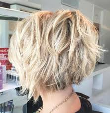 as well Best 25  Medium hairstyles with bangs ideas on Pinterest moreover 14 Medium Bob Hairstyles for Women Over 50 Pictures   My Style furthermore Straight Hair Mid Length Bob   500×482 pixels   Hair   Pinterest besides  additionally Best 25  Medium choppy bob ideas on Pinterest   Textured bob together with  additionally  besides Layered Bob Haircuts Medium Length Hair Mid Length Bob With Layers further  as well . on bob haircuts for medium length hair