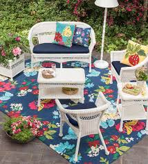 easy care resin wicker love seat chairs and coffee table set
