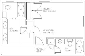 large master bathroom plans. Adorable 10 Master Bedroom No Bathroom Inspiration Design Of Large Plans F
