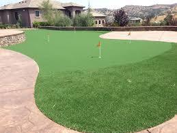 green outdoor carpet indoor green outdoor carpet