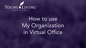 virtual office tools. how to use the virtual office tools
