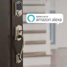 schlage front door locksEntry Door Knobs Door Locks  Hardware  Schlage